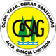 COSAG Ltda.